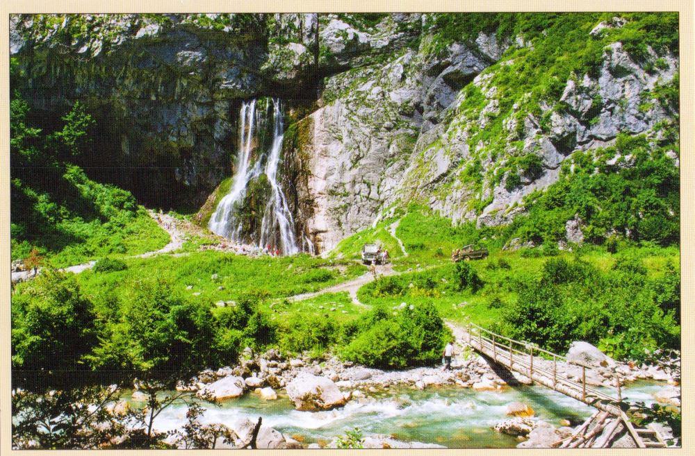 abkhazia-0002-f