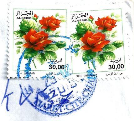 algeria-0001-e