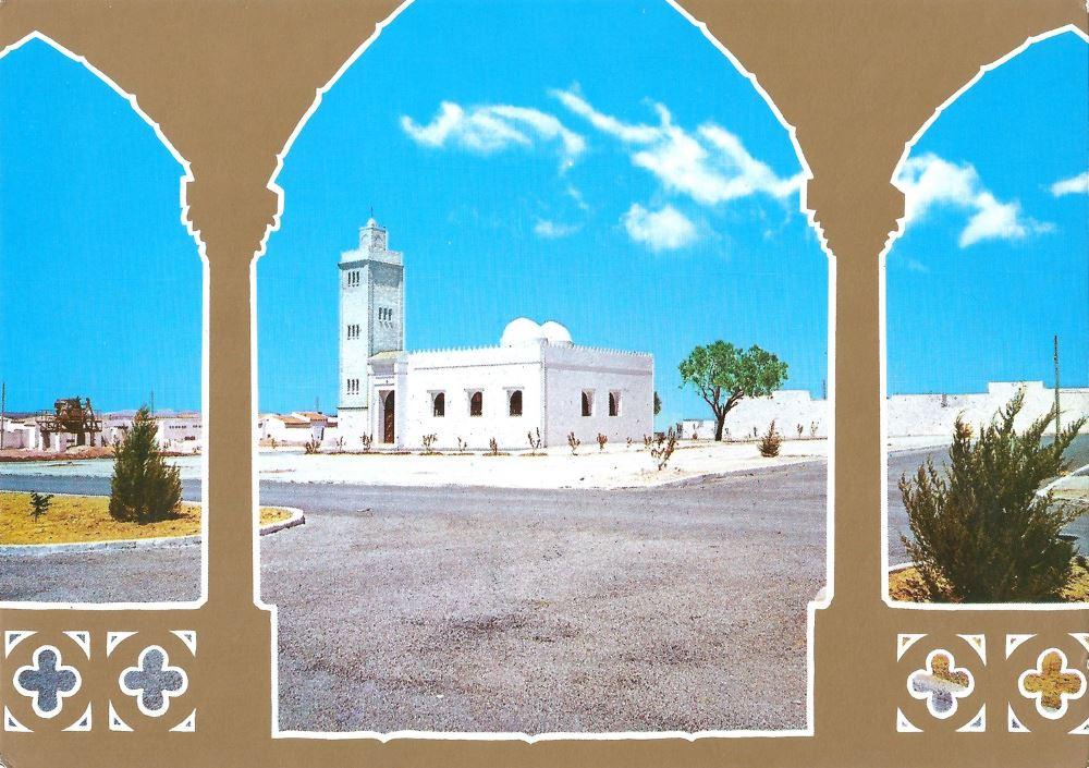algeria-0002-f