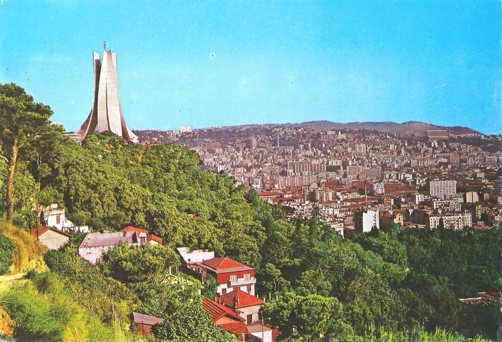 algeria-0005-f